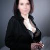 Actrice Escort Frankfurt, Begleitagentur, Hessen