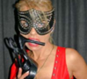 Mistress Dorina, Sexmodels, Bayern