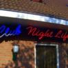 Night life Club Nieuw Beerta