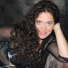 Actrice Escort München München