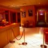 SAUNACLUB RELAX, Club, Bordell, Bar..., Mecklenburg-Vorpommern