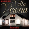 Villa Verona, Club, Bordell, Bar..., Saarland